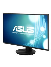 ASUS VN279QL 27in Widescreen LCD Monitor