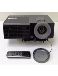 Dell 4210X