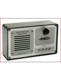Ameco AM-OCM-2K
