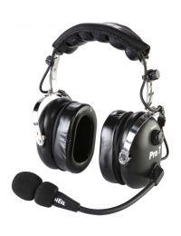 Heil Sound PS 7 Black