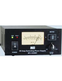 MFJ-4230MV
