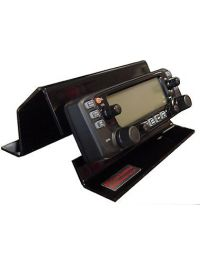 Nifty Accessories IC-2730-STAND
