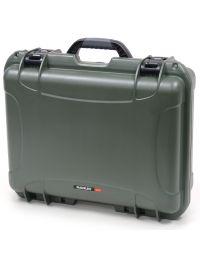 Nanuk Nanuk 930 Case - Olive