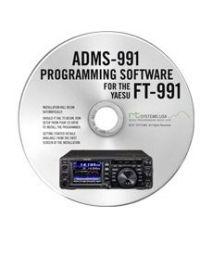 RT Systems ADMS-991-U