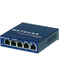 Netgear GS105NA
