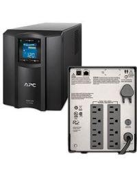 APC SMC1500