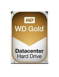 Western Digital WD4002FYYZ
