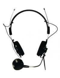 Heil Sound BM-10-DYNAMIC