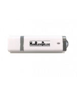 Ham Radio Deluxe USB Drive Version
