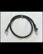 MFJ-5711J Prewired Interface Cable for MFJ-1204JII
