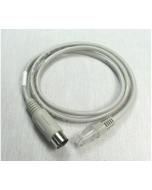 MFJ-5713DK Prewired Interface Cable for MFJ-1234