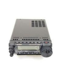 USED Yaesu FT-891 SN#6L050905