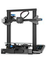 Creality Ender-3 V2 DIY 3D Printer