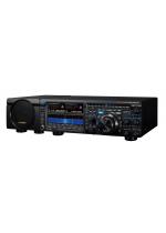 Yaesu FT-DX101MP HF/50MHz 200W SDR