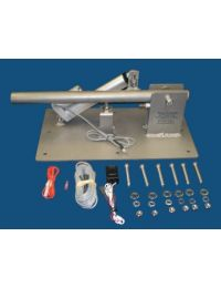Tarheel Antennas Automatic Lift & Lay Mount