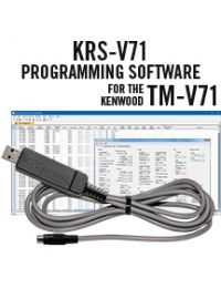 RT Systems KRS-V71